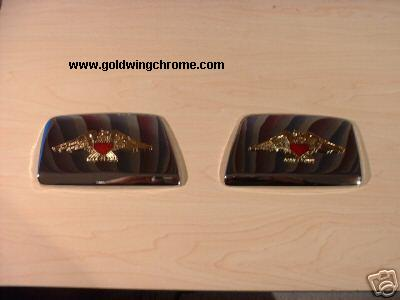 Goldwing Chrome The Best Place On A Web To Buy Goldwing